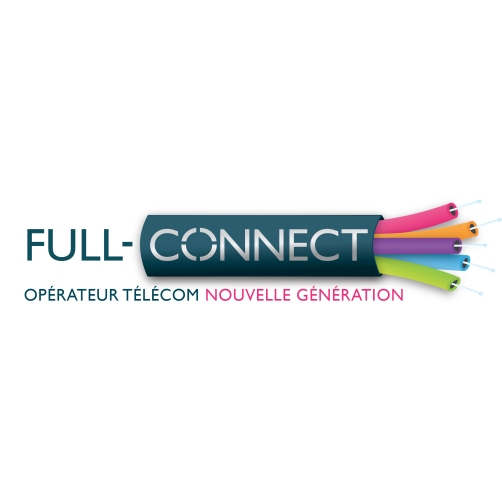full connect 3