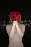 Musique au coeur C