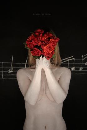 Musique au coeur C.jpg