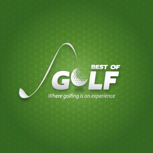 WL-B-of-Golf-vert